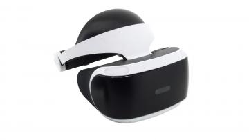 PlayStation VR leihen