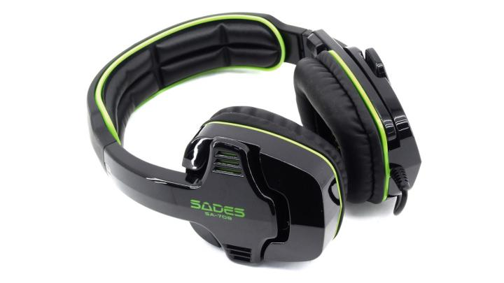 Gaming Headset leihen