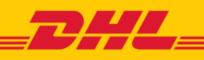 Icon DHL