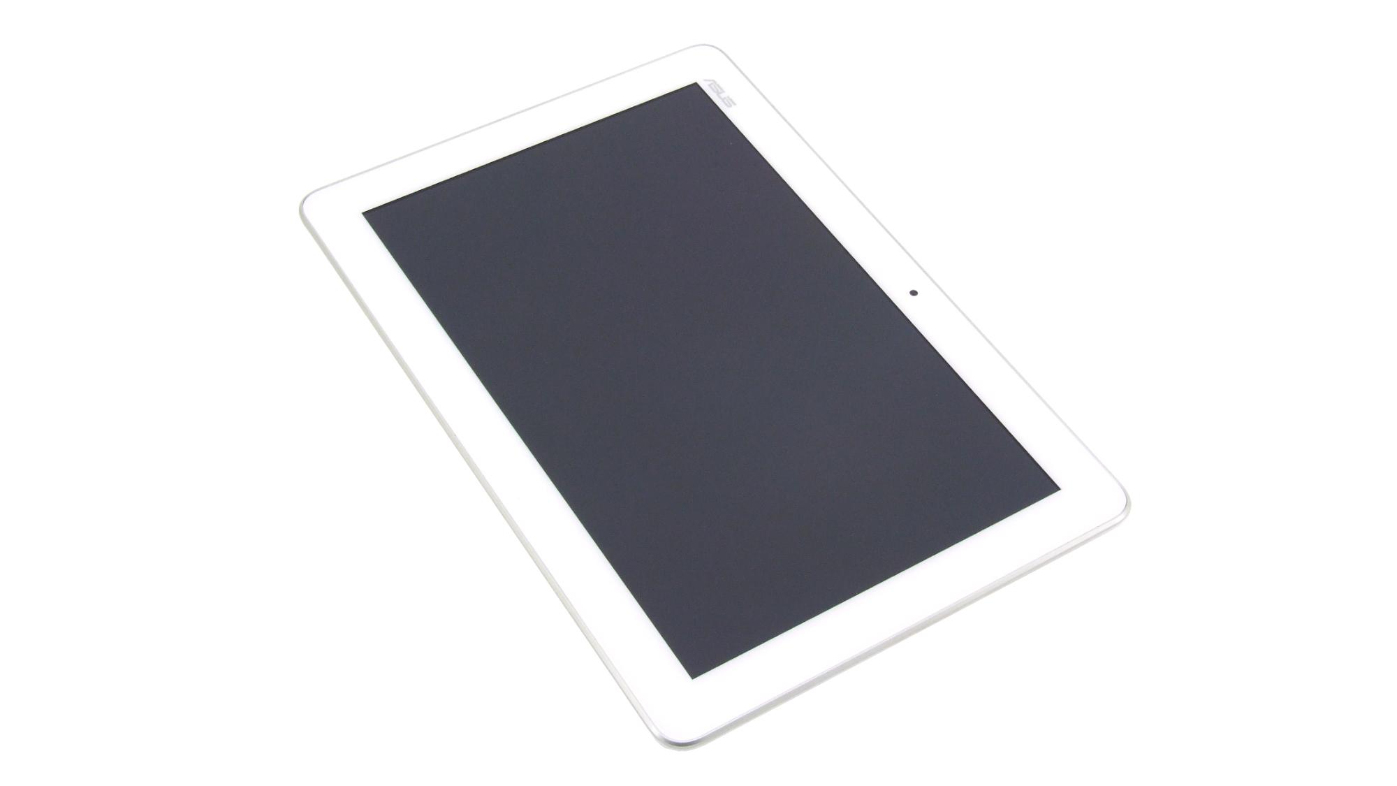 10'' Zoll Tablet leihen