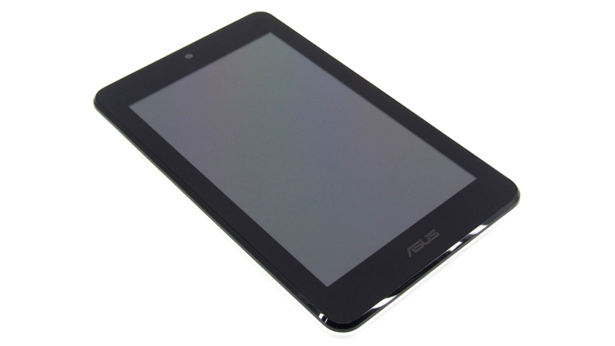 7'' Zoll Mini Tablet leihen