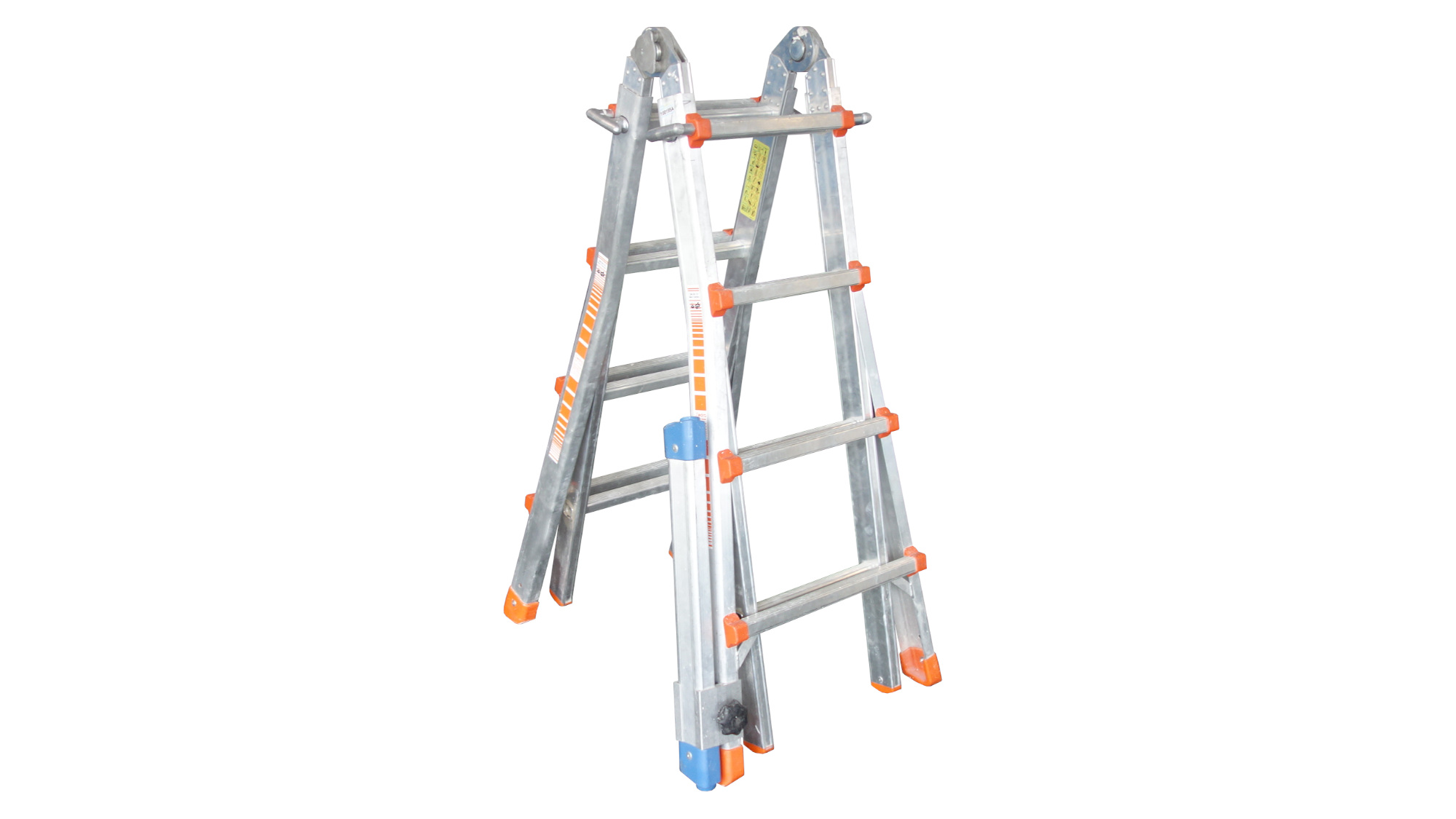 Treppenleiter leihen