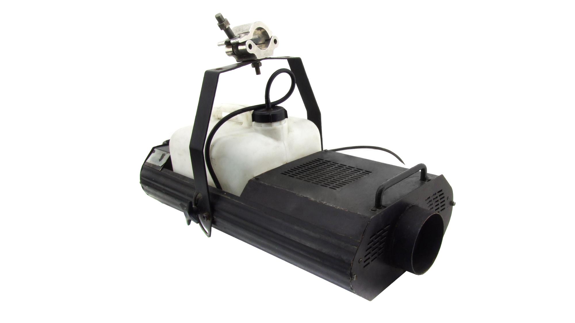 1600W Nebelmaschine leihen