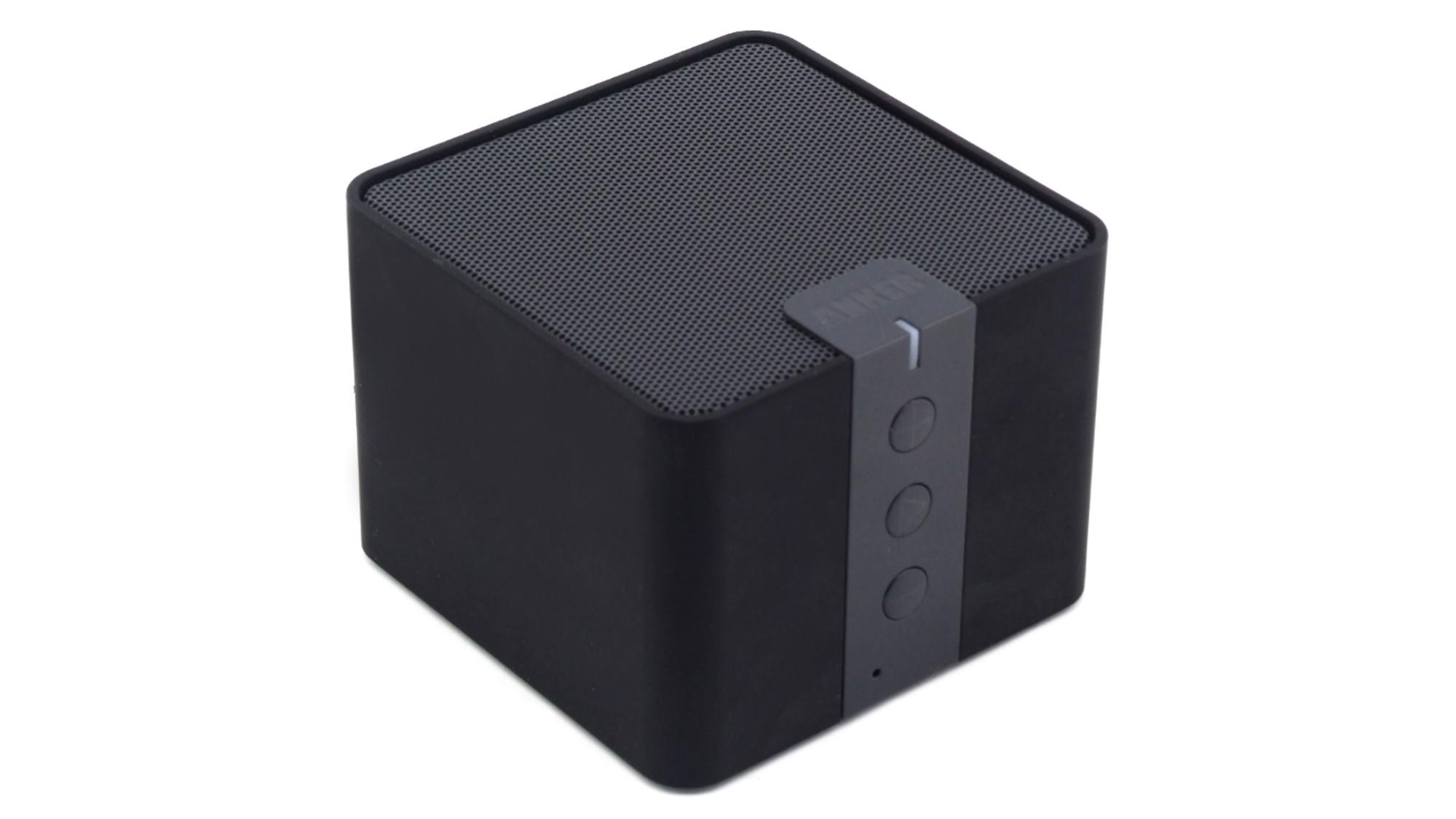 Bluetooth Lautsprecher leihen