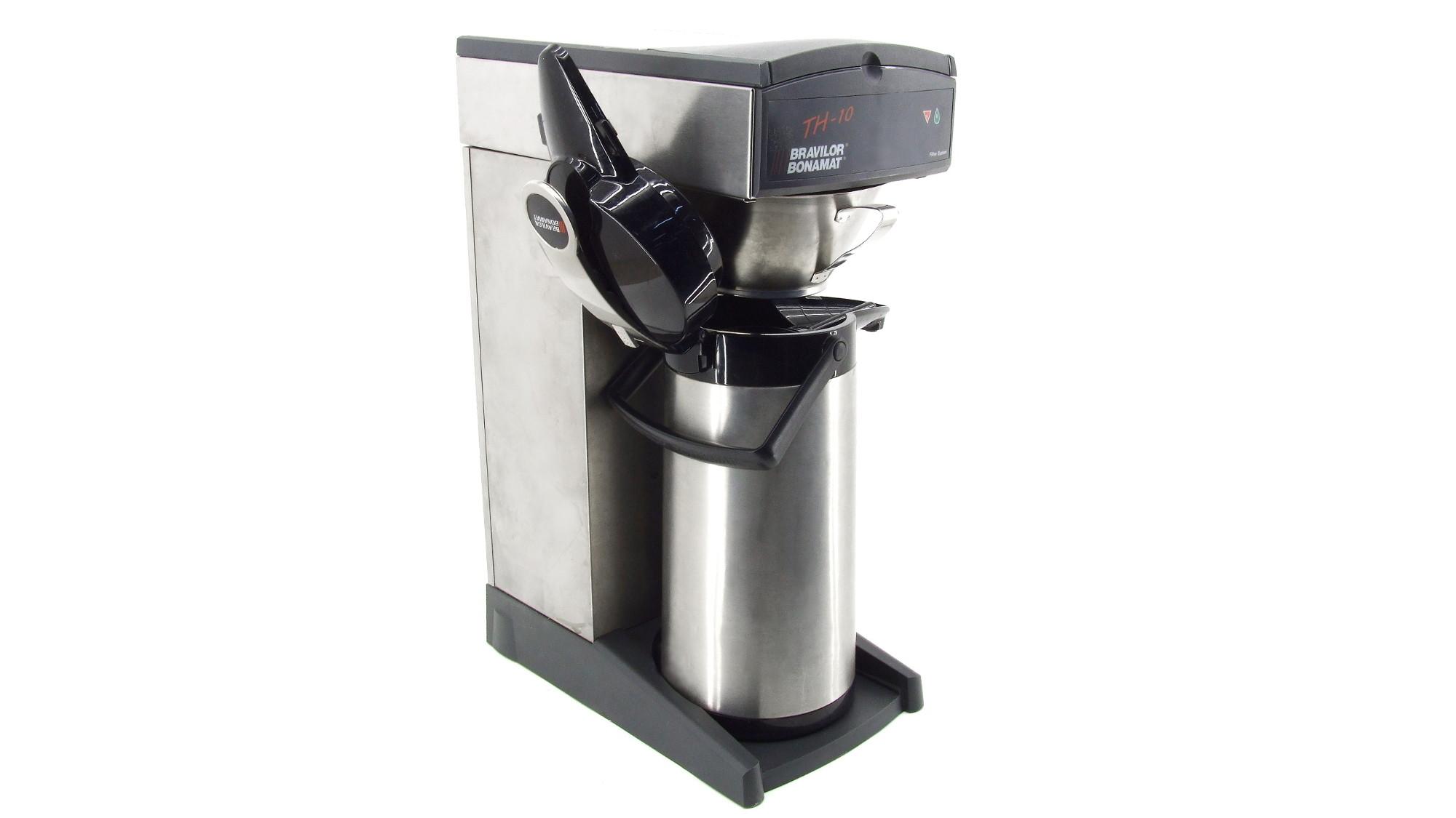 Kaffeemaschine leihen