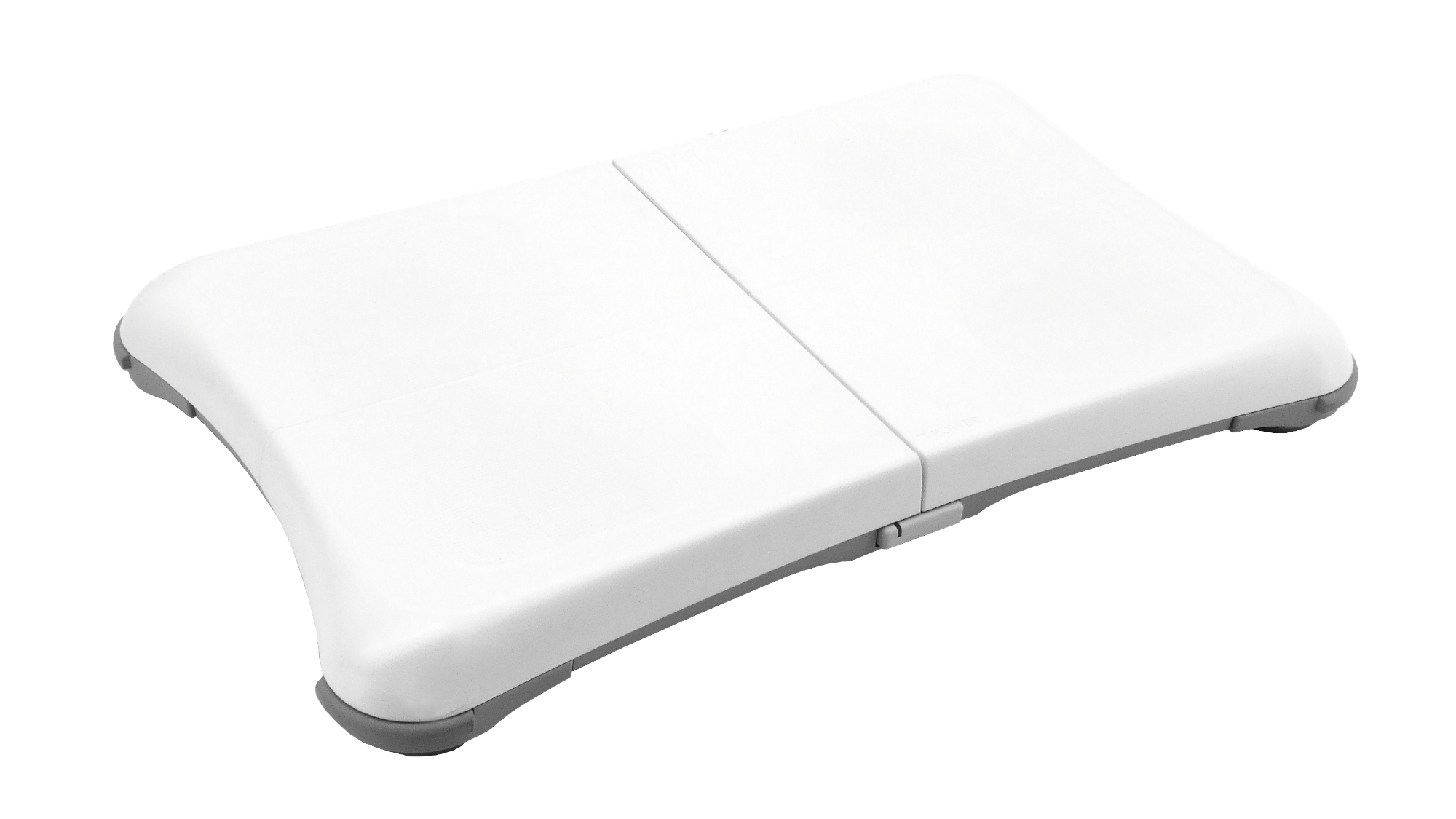 Wii Fit Plus Balance Board leihen