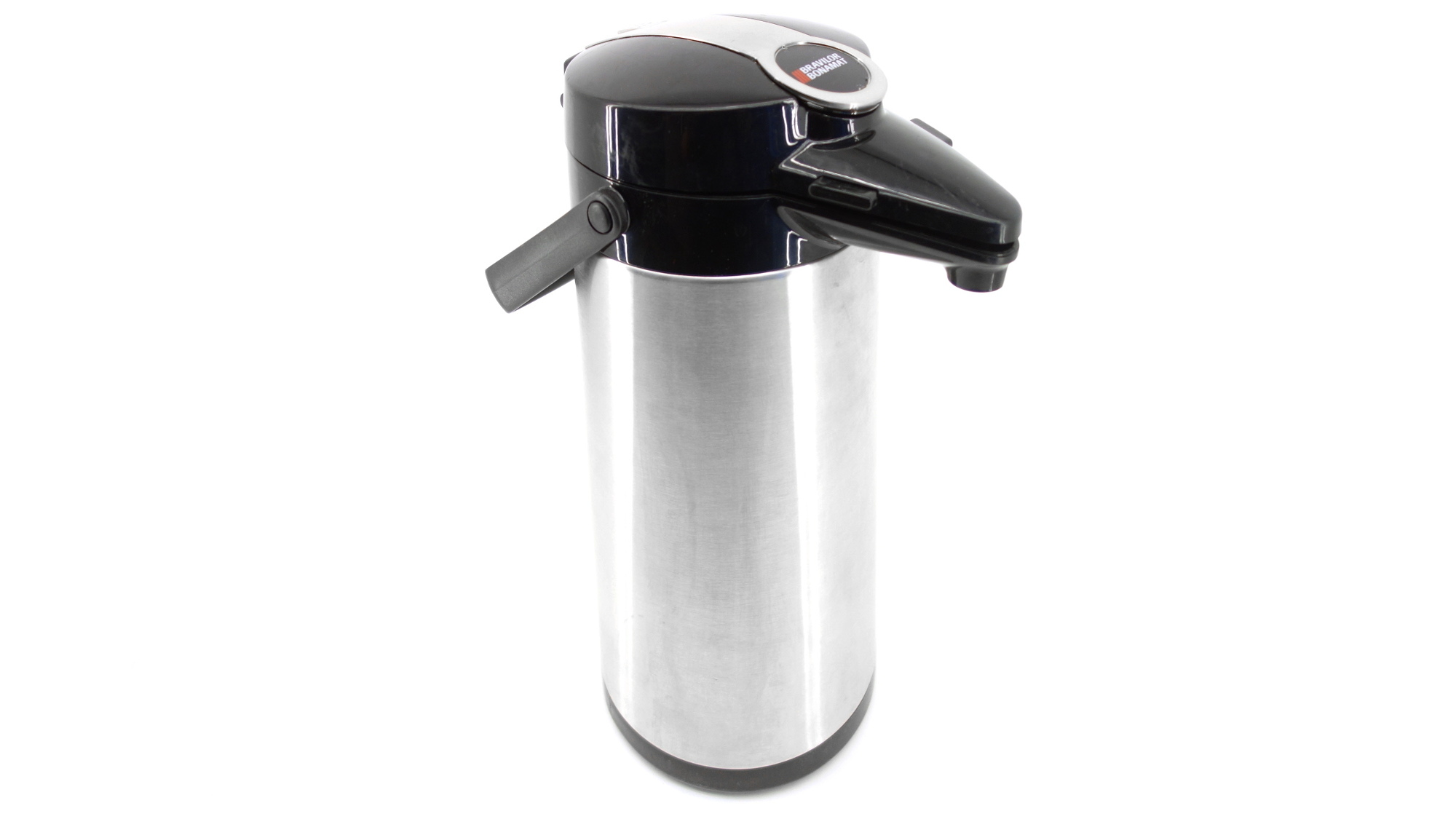 2,2 Liter Kaffeekanne leihen
