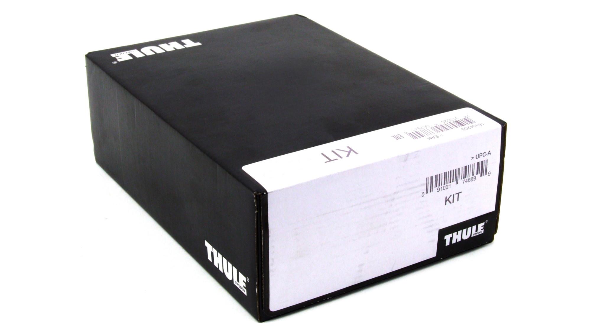 Thule Kit 4025 leihen