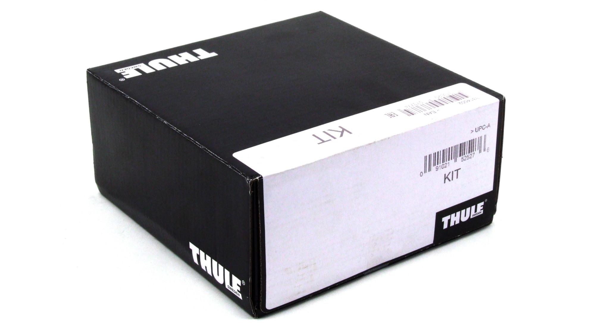 Thule Kit 4040 leihen