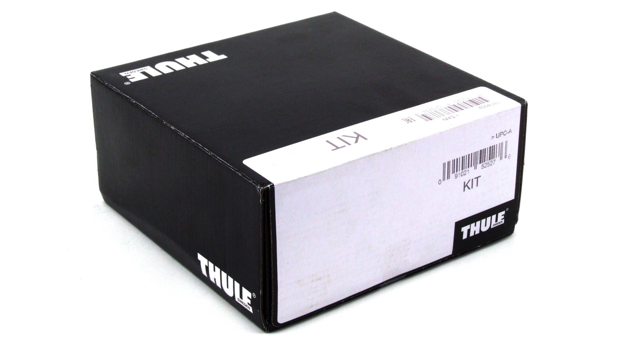Thule Kit 4021 leihen