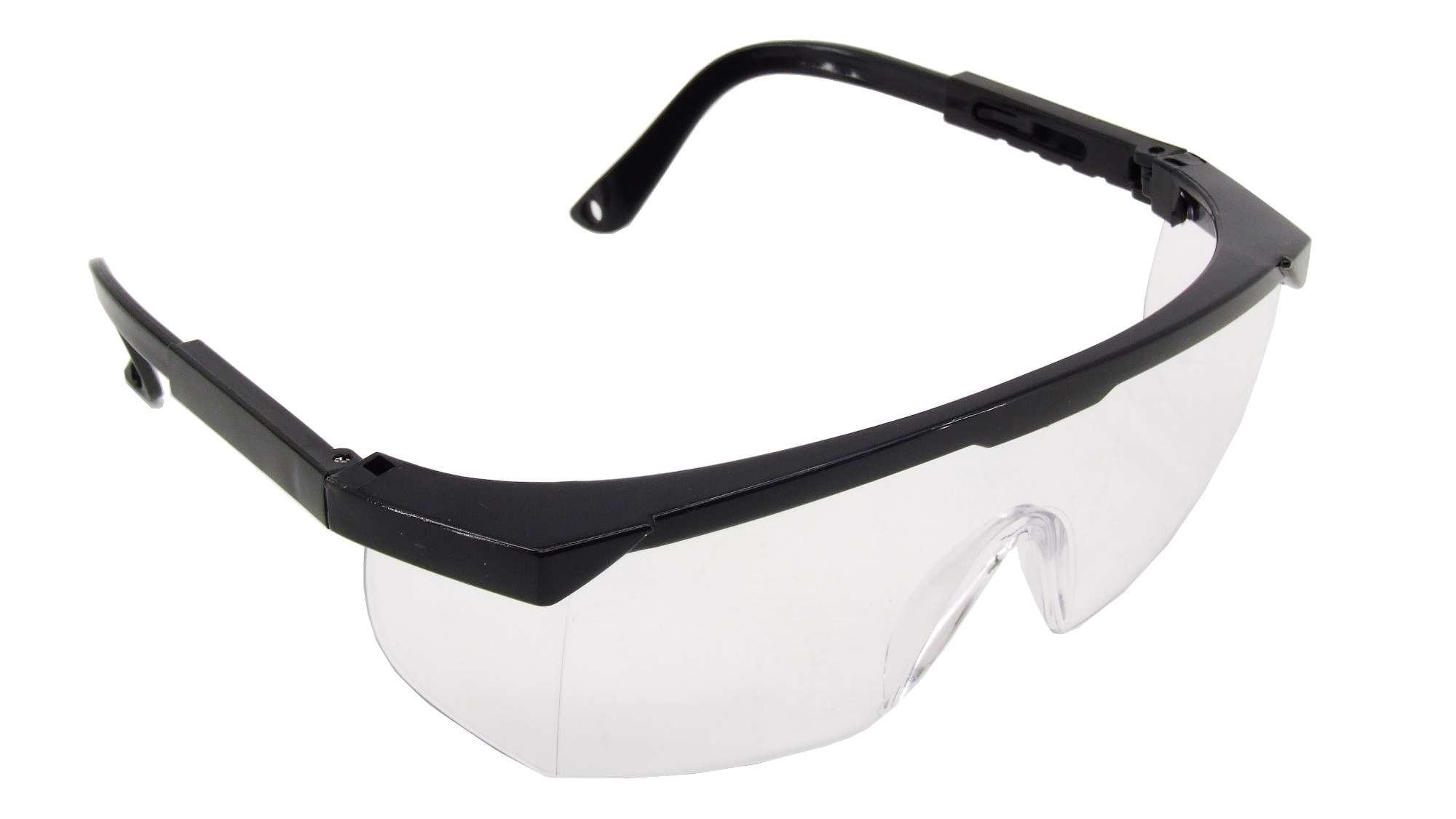 Schutzbrille  leihen