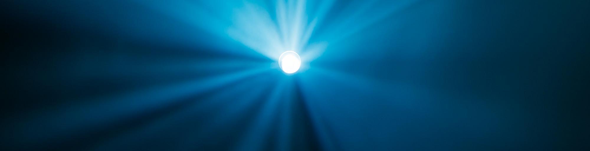 Projektoren leihen