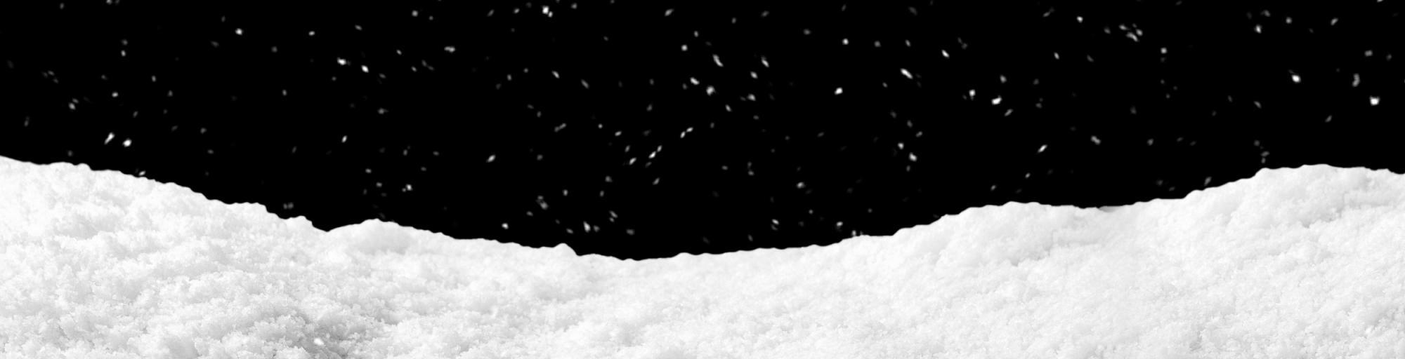 Schneemaschinen leihen