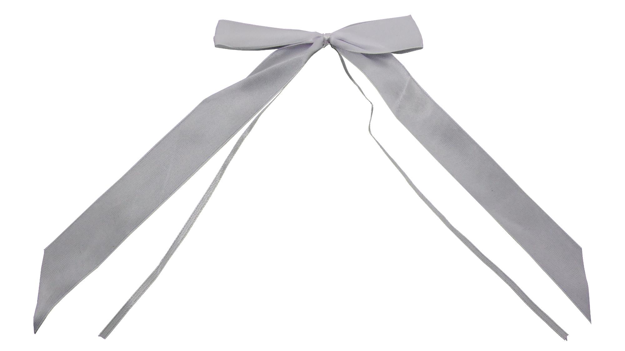 Hochzeitsschleifen  kaufen
